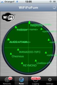 wififofum-001
