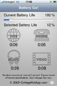 BatteryGo.png