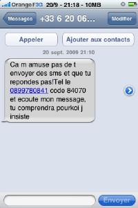 spam_sms1.jpg