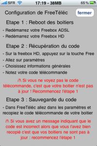 FreeTéléc 004